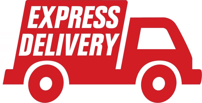 Image result for delivery logo