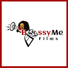 Bossyme