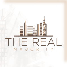 Thereal Logo Design