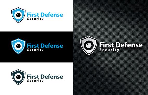 Buy Ready to Use Logo Templates with Free Customization - 40DollarLogo